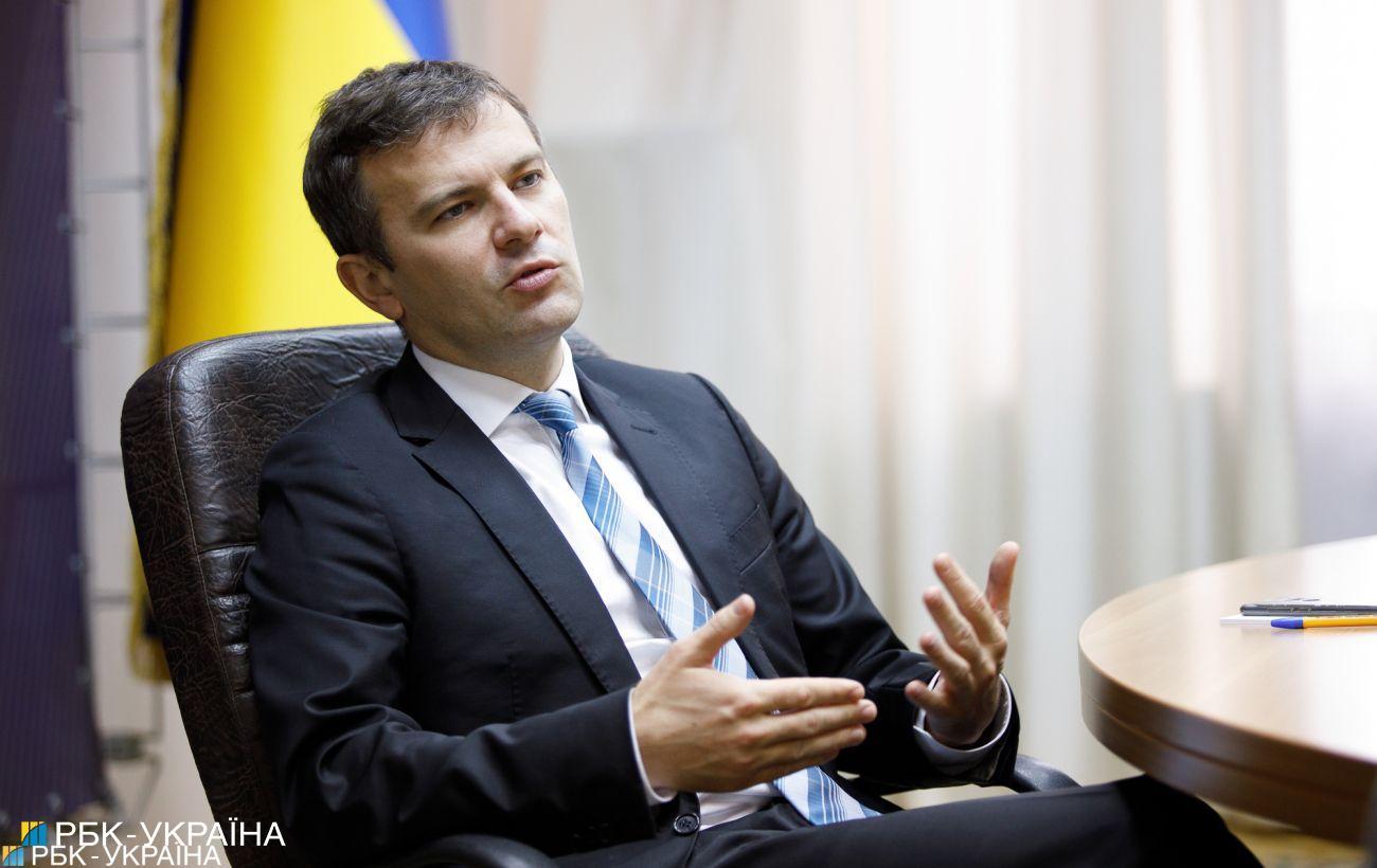 В НБУ надеются на положительное решение МВФ по кредиту после согласования меморандума