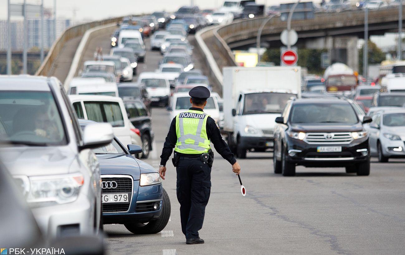Telegram, приложение или сайт МВД: как водители могут узнать о штрафах