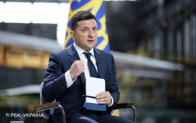 Свежий президентский рейтинг: кого поддерживают украинцы