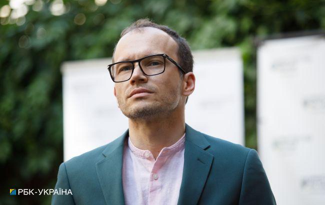 Глава Минюста назвал фамилии людей, которые первыми попадут в список олигархов