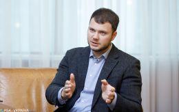 Владислав Криклий: Авиакомпаниям нужно дожить до лучшего мирового будущего