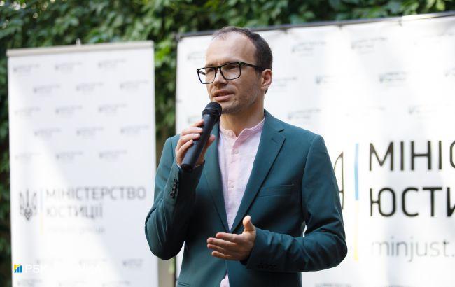 Лоббизм и усиление АМКУ: Минюст рассказал о будущих законопроектах по деолигархизации