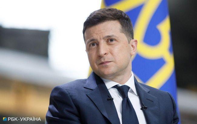 Комитет Рады рекомендует принять президентский законопроект об основах национального сопротивления