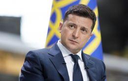 Реакция на изменения в государстве: Зеленский назвал свою версию покушения на Шефира