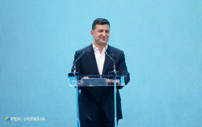 Зеленський схвалив нову процедуру обрання керівників вишів: що зміниться