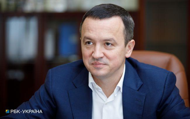 У Комітеті ВР не розуміють, чому Петрашко йде у відставку: претензій немає