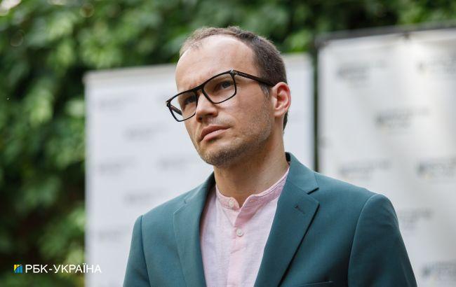 Малюська спрогнозировал, пройдет ли закон об олигархах конституционную проверку