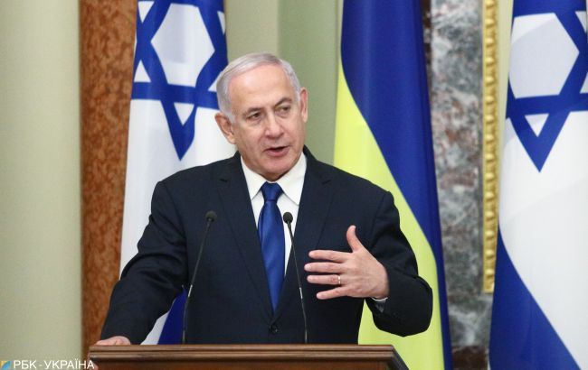 """Израиль ужесточает """"последний"""" локдаун на фоне массовой вакцинации"""
