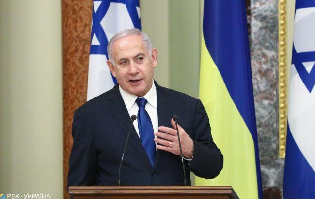 Карантин в Израиле может продлиться дольше запланированного, - Нетаньяху