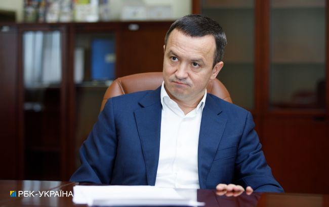 В Минэкономики хотят пересмотреть объемы торговли с Россией и Беларусью
