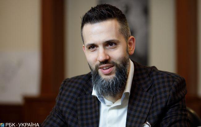 НАБУ відкрило справу проти Нефьодова