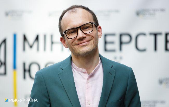 """Борьба с """"клонами"""": Минюст хочет изменить избирательные бюллетени"""