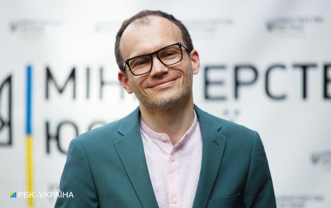 Продаж українських в'язниць: в Мін'юсті назвали перші об'єкти