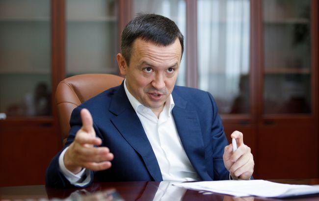 Амбітний план: в уряді розраховують на підвищення кредитних рейтингів України