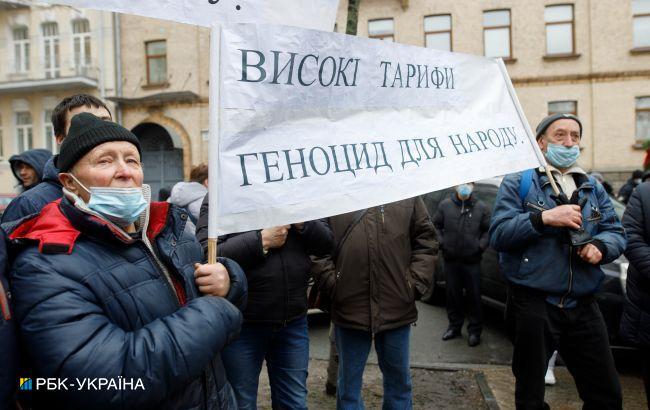 """Форум """"Украина 30"""": стала известна тема следующей недели"""