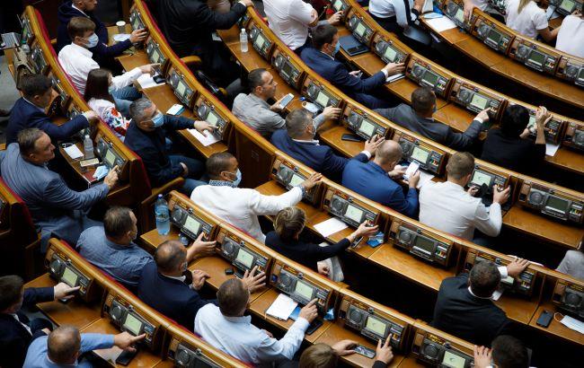 У Тимошенко заявили, что надбавки на уход лицам с инвалидностью усилят их социальную защиту