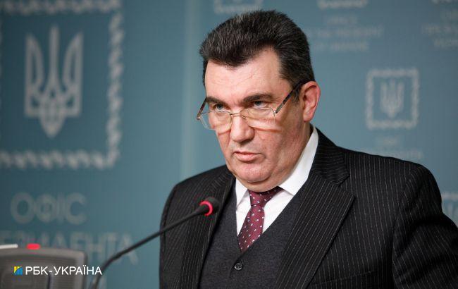 В Україні хочуть контролювати кількість громадянств: Кабмін розробить закон