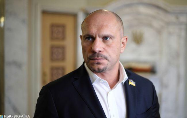 Ківа побився в ресторані Києва з ветераном АТО: нові подробиці гучного скандалу