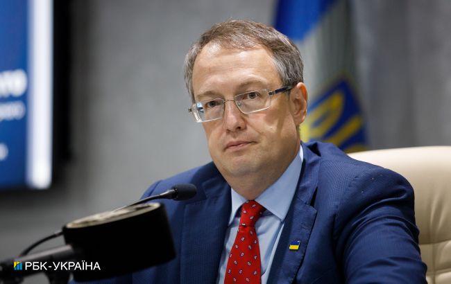 В Україні хочуть скасувати обов'язкові листи порушникам ПДР
