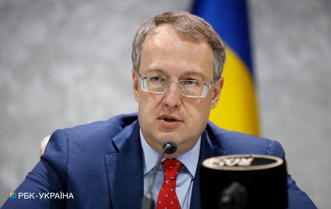 Фіксація порушень ПДР: число камер на дорогах України зросте до 1,5 тисячі