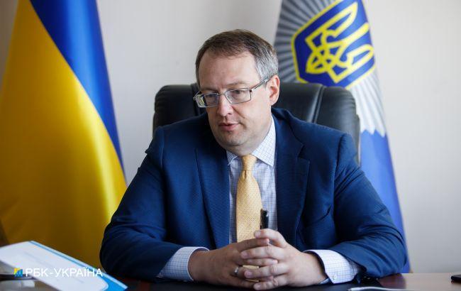 В МВД рассказали подробности о возможном захватчике автобуса в Луцке