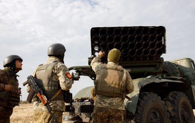 Кравчук рассказал, возможен ли карабахский сценарий событий на Донбассе