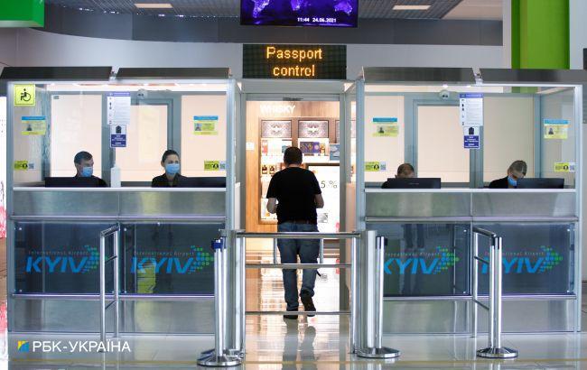 """ЄС оновив список країн """"зеленої""""зони: чиє серед них Україна"""