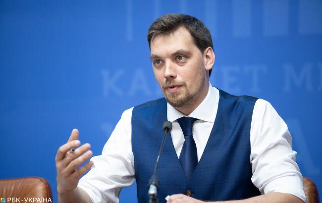 Кабмин предусмотрел дополнительные 350 млн гривен на обеспечение чернобыльцев