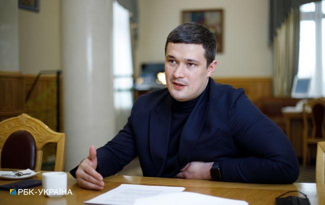 В Мінцифри обіцяють швидкісний інтернет у всіх українських школах: названі терміни