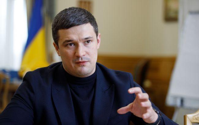 В Украине упростят процедуру регистрации места жительства: что будет