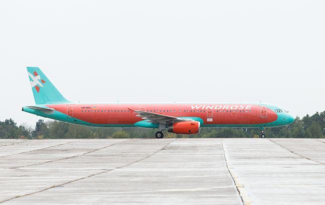 Много новых направлений: рейсы, которые запускаются из Украины уже скоро