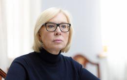 Людмила Денісова: У 2020 році повідомлень про порушення прав громадян стало на 40% більше