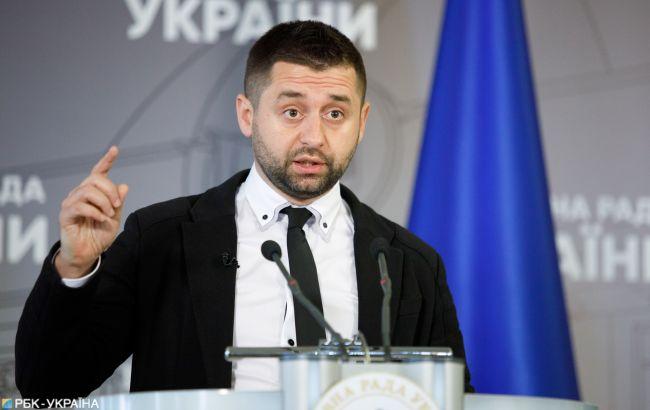 В Раде пригрозили ключевым министрам отставками