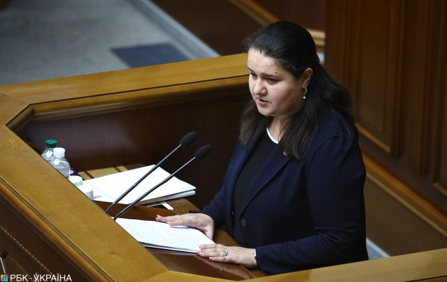 Минфин обнародовал план подготовки госбюджета-2021