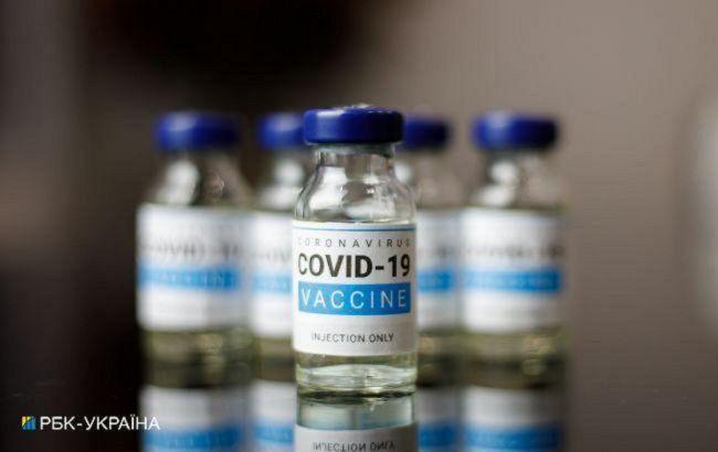 Президент Pfizer выступил против отмены патентов на вакцины от коронавируса