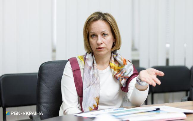 У Мінсоцполітики назвали умову для мінімальної пенсії у 3,5 тисячі гривень