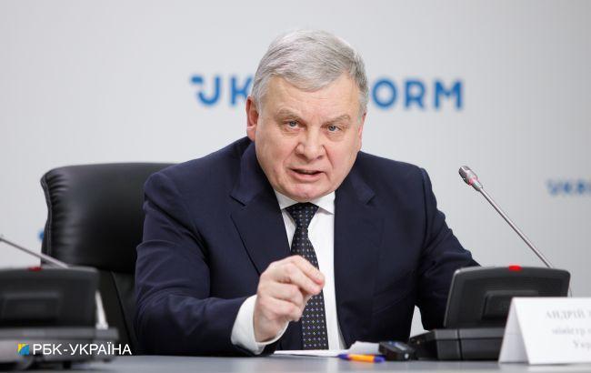 """Таран: військова присутність РФ в Білорусі змінить """"правила гри"""" для всієї Східної Європи"""