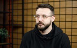 """Мстислав Банік, """"Дія"""": Українцям не варто боятися """"цифрового рабства"""""""