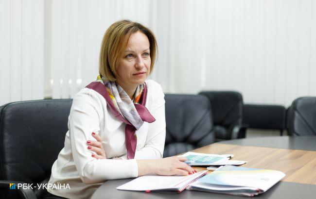В Минсоце хотят монетизировать льготы на проезд для украинцев