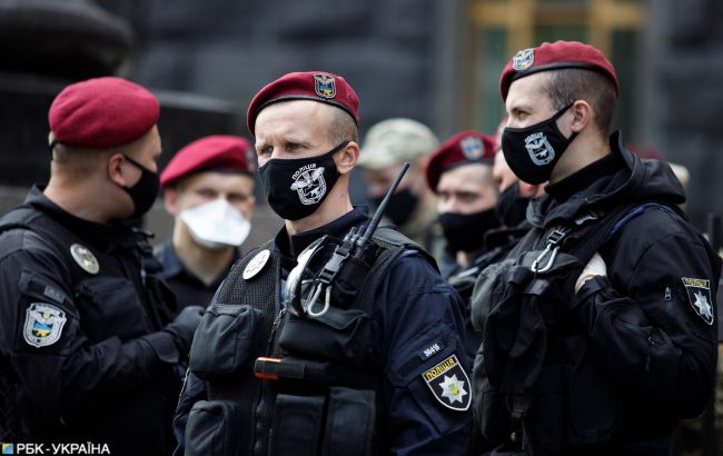 В Україні зафіксували майже тисячу порушень карантину за добу