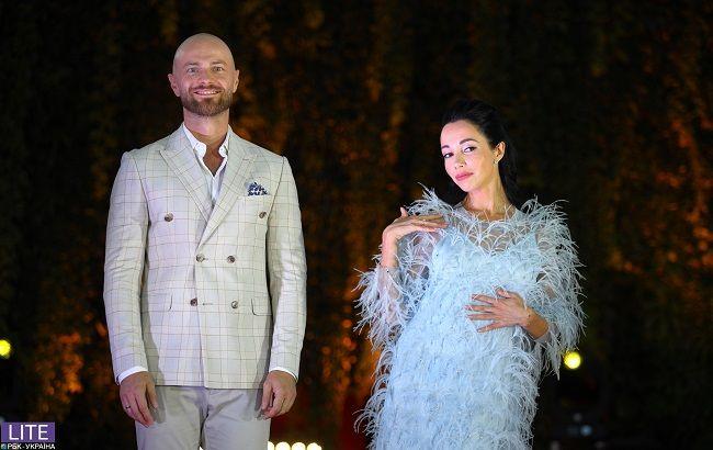 Танці з зірками-2019: как сложились танцевальные пары и каких сюрпризов ожидать от нового сезона