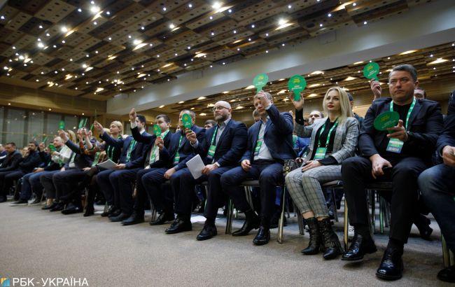 В Україні розпочалися громадські обговорення змін до Конституції щодо децентралізації