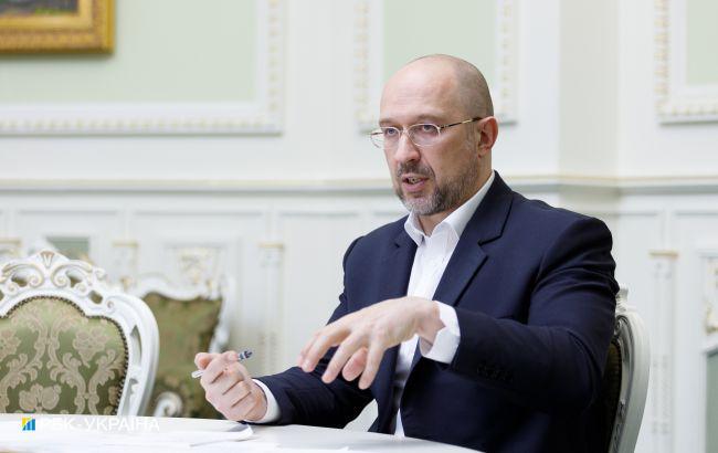 Кабмин отказался от регулирования цен на газ и окончательно отменил ПСО