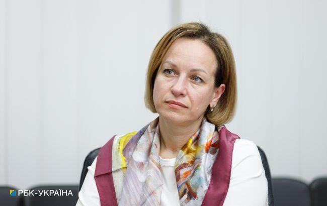 В Минсоцполитики рассказали, когда в Украине могут установить минимальную пенсию 3,5 тысяч гривен