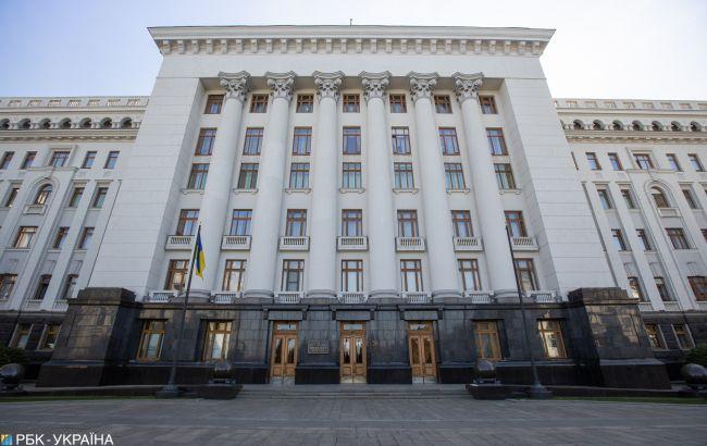 Пропагандистський прийом: у Зеленського відреагували на передачу ОРДЛО полонених Україні