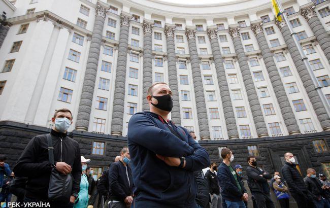 Коронавірус в Україні та світі: що відомо на 6 травня