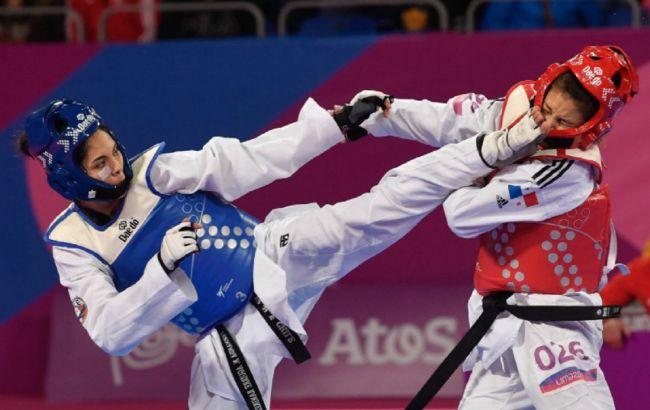 Еще у одной спортсменки подтвердили коронавирус на Олимпиаде в Токио. Ее отстранили