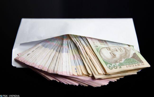 Дві третини українських компаній планують підвищити зарплати протягом року