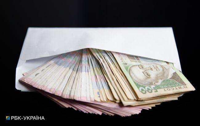 Накопительная пенсия в Украине: сколько придется платить