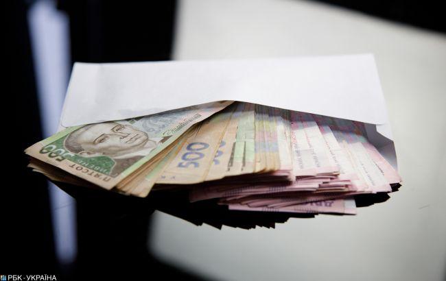 Пособие по безработице тем, кто работал неофициально: сколько платят в Украине